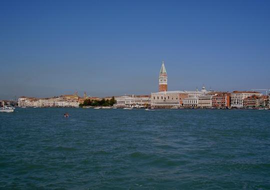 1-1-venezia-bacino-1496828353-1553243891