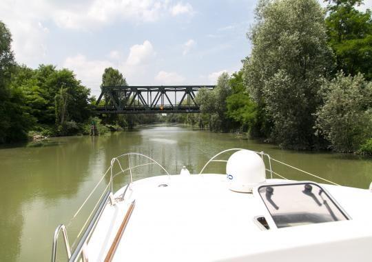 1-barca-delta-del-po-1496846041