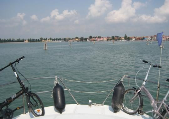 1-bici-1496311025