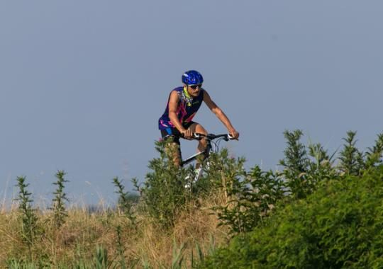 1-bici-delta-del-po-1496309740