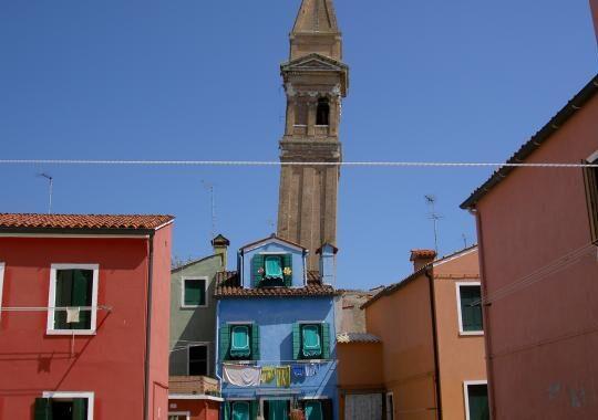 1-campanile-burano-1496827219