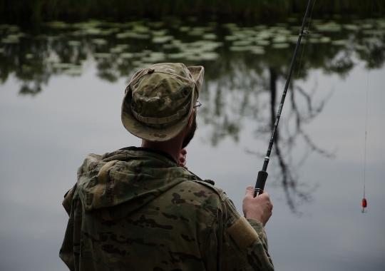 1-fishing-29552751920-1513852251