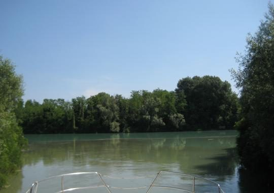 1-fiume-piave-1496910760