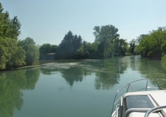 1-fiume-sile-1496830724