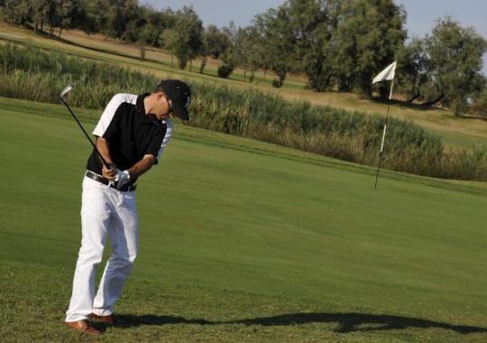 1-golf-albarella-1513848221