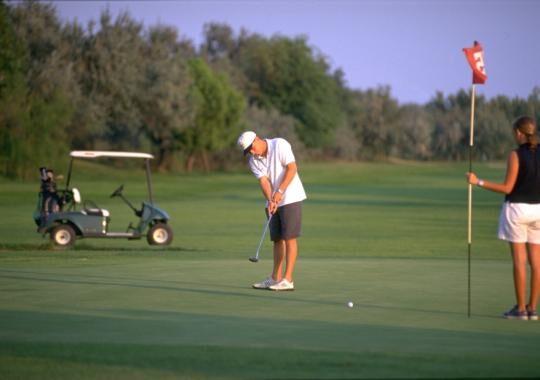 1-golf-albarella-2-1513848208