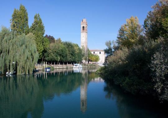 1-parco-del-sile-10-1496831179