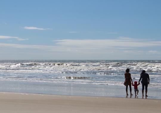 1-spiaggia-1496908345