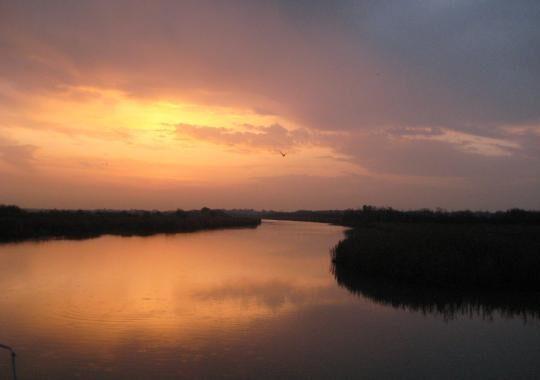 1-tramonto-1496911066