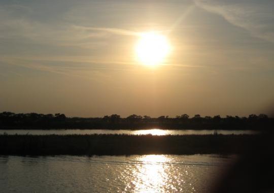 1-tramonto-laguna-di-marano-1496908462