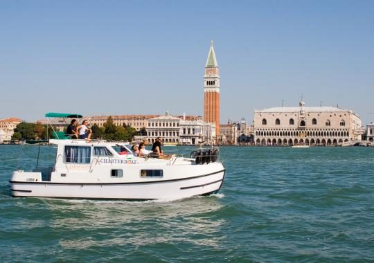 1-venezia-1496828675