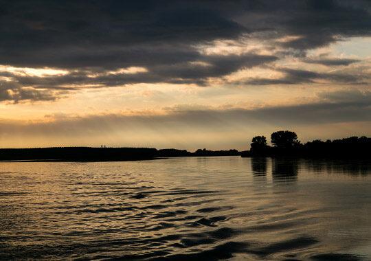 tramonto-1496906276