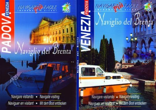 1-copertina-naviglio-brenta-1500557426