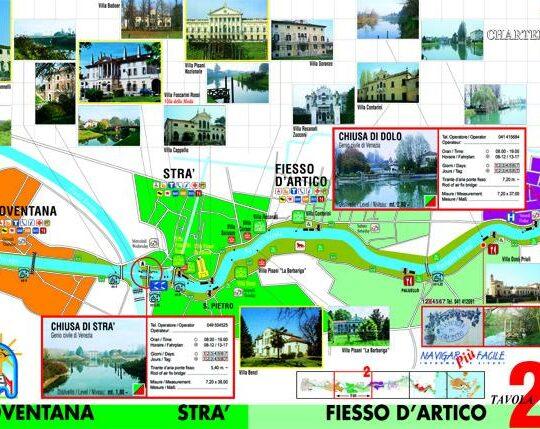 1-naviglio-del-brenta-interno-1500557613
